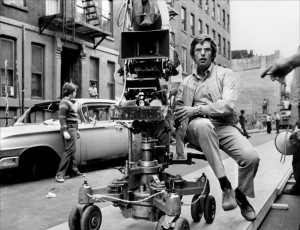 William Friedkin www.dvdclassik.com