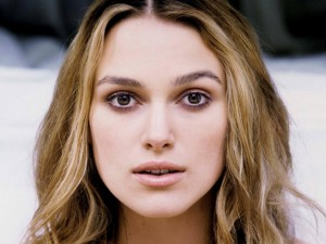 keira knightley matrimonio (movieplayer.it)