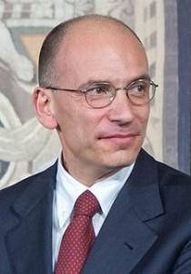 letta (wikimedia.org)