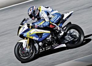 melandri-qp1-monza-2013-superbike