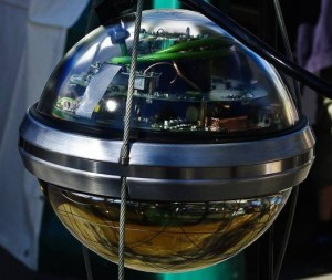 antartide, icecube, neutrini, cosmo, scoperta