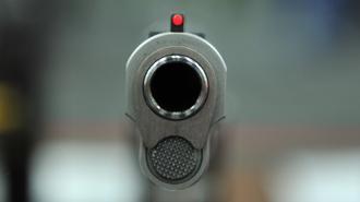 pistola - rapina www.lastampa.it