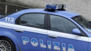 'ndrangheta polizia - lastampa.it