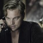 prev Leonardo Di Caprio (thefilmstage.com)
