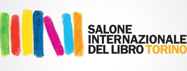 salone_internazionale_del_libro (iperborea.com)