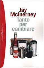 mcinerney