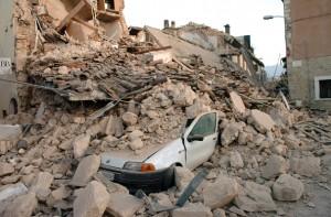 Terremoto l'aquila (abruzzolive.tv)