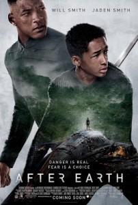 After Earth (teaser-trailer.com)