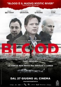 Blood (blogspot.com)