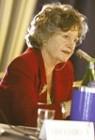 Dott.ssa Domenica Arcari Morini, fondatrice del metodo Bioterapia Nutrizionale