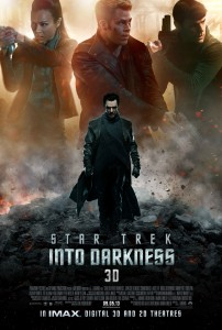 Into darkness (soloparolesparse.com)