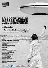 La leggenda di Kaspar Hauser (filmtv.it)