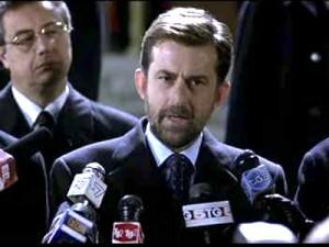 Moretti Caimano (critikat.com)