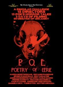 P.O.E (mymovies.it)