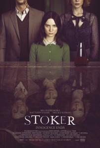 Stoker (filmovie.it)