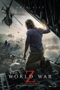 World War Z (nuvoleparlanti.blogosfere.it)