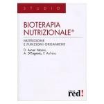 bioterapia nutrizionale (libriuniversitari.net)