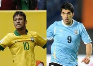 brasile-uruguay