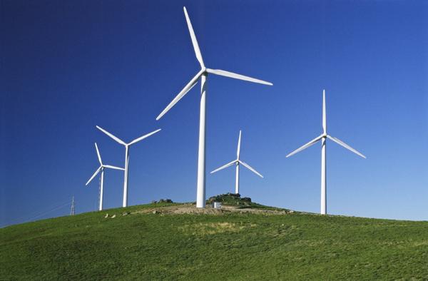 giornata-mondiale-del-vento-eolico