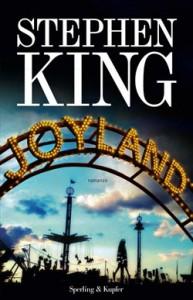 joyland (blogspot.com)