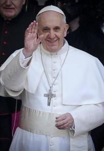 Papa Francesco è una minaccia per gli equilibri secolari della Chiesa?