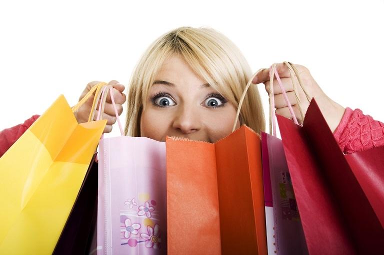 shopping - eccentricvintage.blogspot.it