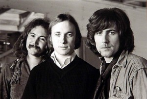Crosby, Stills and Nash (concertboom.com)