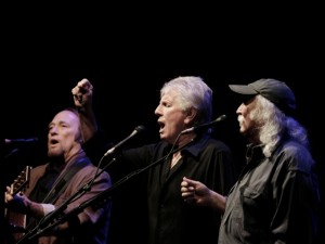 Crosby Stills e Nash (ilcittadinomb.it)