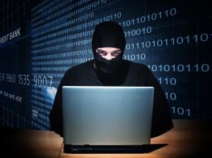 Hacker - thetibcoblog.com