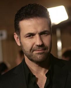 Il nuovo romanzo di Khaled Hosseini