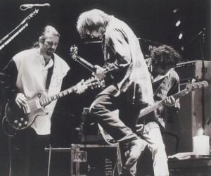 Neil Young (last.fm)