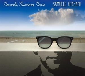 Samuele Bersani (facebook.com-samuelebersaniofficial)