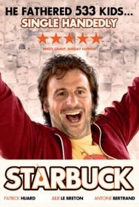 Starbuck (mymovies.net)