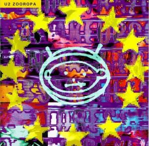 Zooropa (digilander.iol.it)