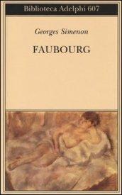 Il nuovo romanzo di Georges Simenon