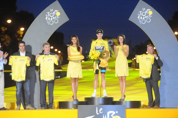 froome (letour.fr)
