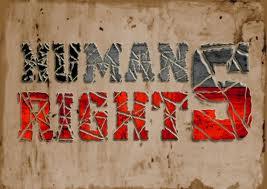 Diritti umani (maroccoggi.it)