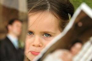 I minori risentono sempre della separazione dei genitori (www.disturbodipanico.myblog.it)