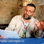Il sacerdote gesuita Paolo Dall'Oglio (www.gesuitinews.it)