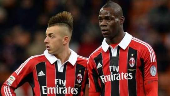 el-shaarawy-Balotelli-Milan-11