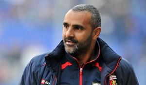 Fabio-Liverani-Genoa-fantacalcio