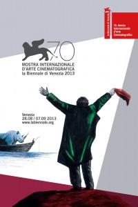 Festival di Venezia 2013 (cinefilos.it)