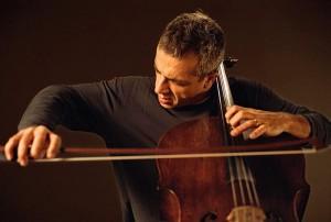 Giovanni Sollima (video.repubblica.it)