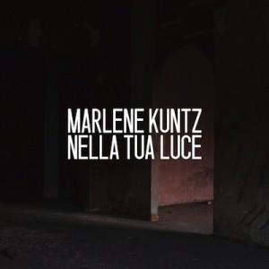 Marlene Kuntz (lamusicasecondococchio.blogspot.com)