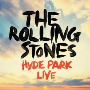 Rolling Stones Hyde Park (suoniestrumenti.it)