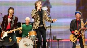 Rolling Stones (hollywoodreporter.com)