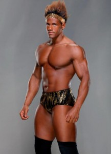 darren young gay (profightdb.com)