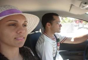 Prete brasiliano annuncio choc: 'La mia ragazza è incinta, voglio sposarla'