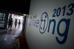 meeting rimini 2013 diretta streaming calcio - photo#39