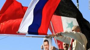 siria, russia, cina